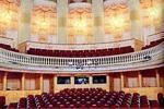 Théâtre Casino Barrière Deauville