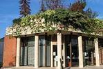 Théâtre Claude Debussy Maisons Alfort