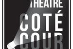 Théâtre côté cour Paris