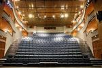 Théâtre d'Arles