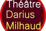 Théâtre Darius Milhaud Paris