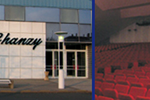 Théâtre de Chanzy Angers