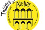 Théâtre de l'Atelier Paris