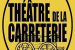 Théâtre de la Carreterie Avignon