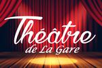 Théâtre De La Gare Marseille