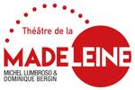 Théâtre de la Madeleine Paris