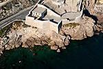 Théâtre de la Mer Sete