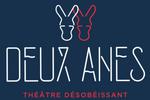 Théâtre des 2 ânes Paris