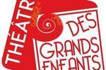 Théâtre Des Grands Enfants Cugnaux