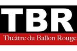 Théâtre du Ballon Rouge La Rochelle