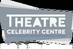 Théâtre du Celebrity Centre Paris