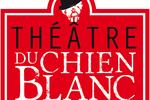 Théâtre du chien blanc Toulouse