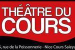 Théâtre du cours Nice