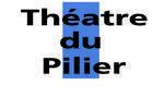 Théâtre du Pilier Belfort