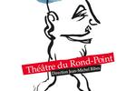 Théâtre du Rond Point - Paris 8e