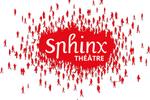 Théâtre du sphinx Nantes