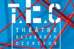 Theatre Elizabeth Czerczuk Paris