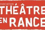 Théâtre en Rance Saint Helen