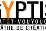 Théâtre Gyptis Marseille