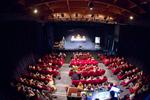 Théâtre Jean Marais Saint Gratien