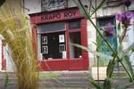 Théâtre Krapo Roy Nantes