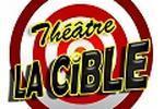 Théâtre la cible Paris