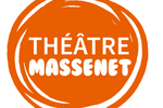 Théâtre Massenet Lille