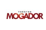 Théâtre Mogador Paris 9e
