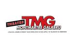 Théâtre Montmartre Galabru Paris