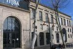 Théâtre national de Bordeaux en Aquitaine
