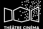 Théâtre Paul Eluard Choisy le Roi