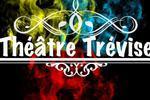Théâtre Trévise Paris