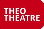 Théo Théâtre Paris