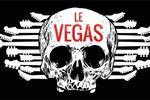 Vegas Café Henin Beaumont