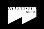 Warehouse Nantes