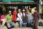 Zigolo Café Dijon