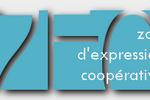 Zone d'Expressions Coopératives Botmeur