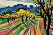 20 Ans de Regards de Provence