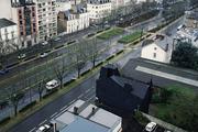 40mcube Rennes