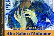 46e Salon d'Automne