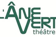 Ane Vert Théâtre Fontainebleau