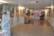 Atelier Galerie 5F Bordeaux