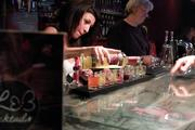 Bar Le 3 Valence