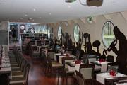 Bateau restaurant la petite seine Reims