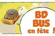 BD Bus en fête !