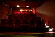 Café-Théâtre du Têtard Marseille