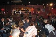 Café théâtre Les minimes Toulouse