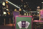 Casino Joa Saint Cyprien