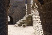 Cassinomagus - Parc archéologique Chassenon
