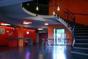 Centre culturel Jacques Tati Amiens